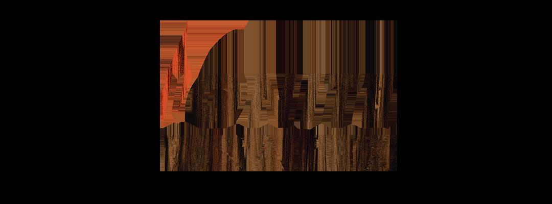 Ignitegraphx